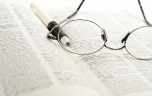 Übersetzungsservice aus und ins Italienische