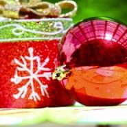 Offerta speciale di Natale 2014