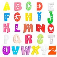 corsi di tedesco per bambini e ragazzi